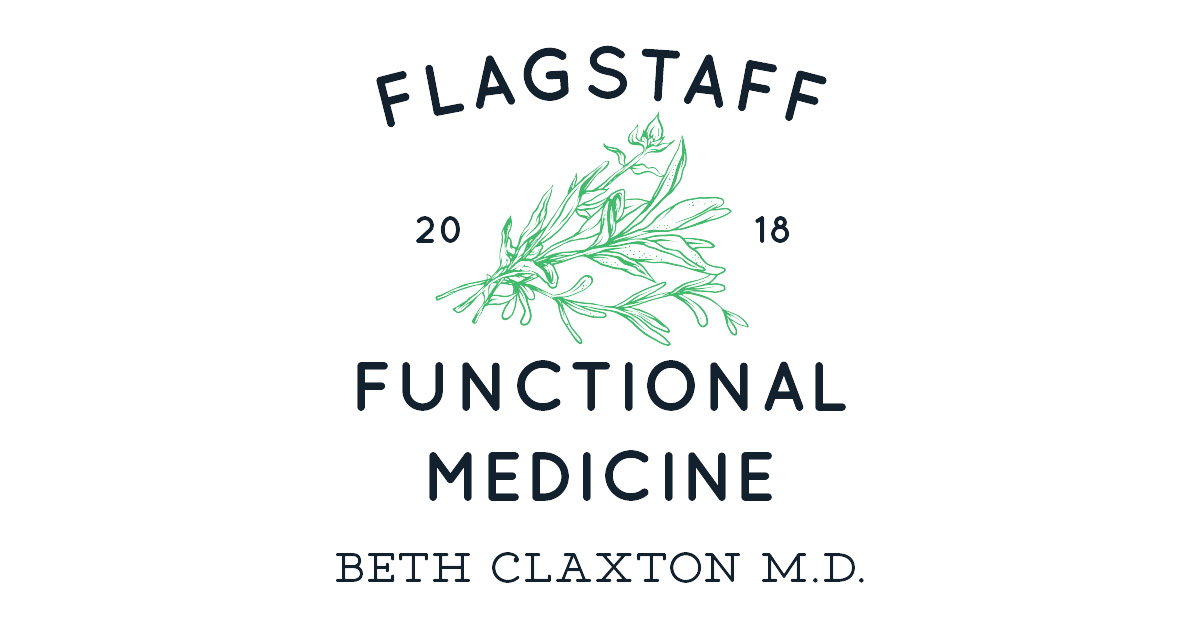 Flagstaff Functional Medicine